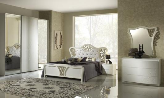 luxus m bel g nstig sicher kaufen bei yatego. Black Bedroom Furniture Sets. Home Design Ideas