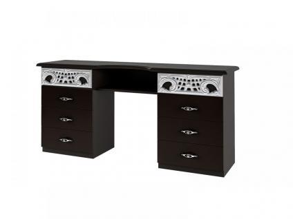 kommode schminktisch online bestellen bei yatego. Black Bedroom Furniture Sets. Home Design Ideas