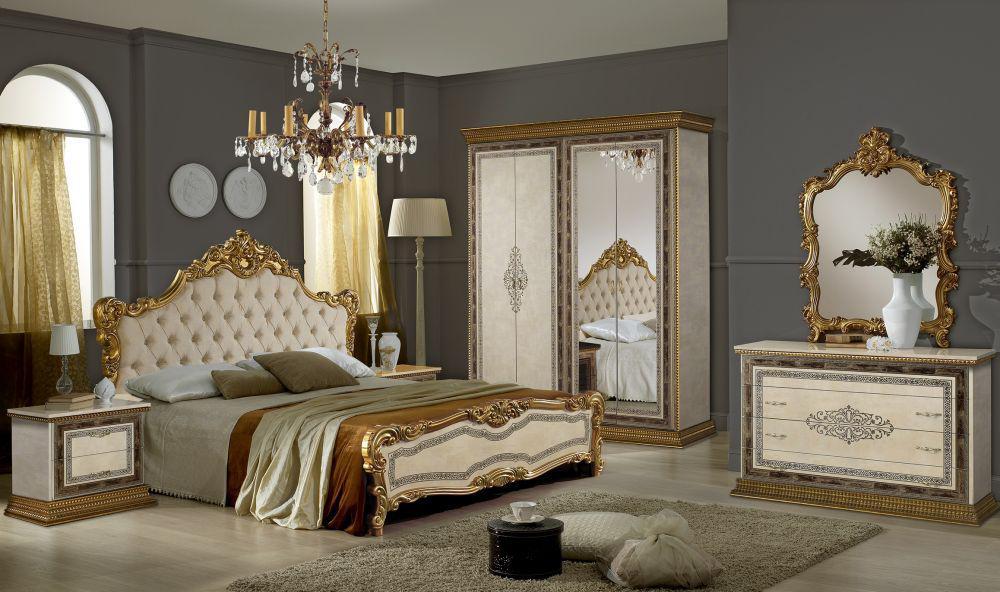 schlafzimmer maritime einrichtung. Black Bedroom Furniture Sets. Home Design Ideas