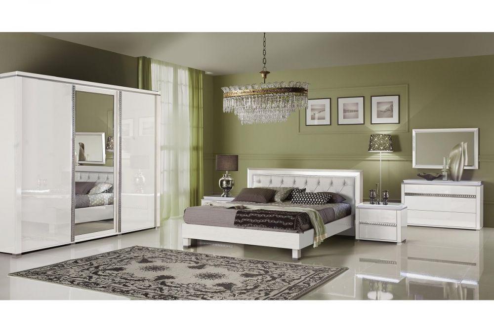 moderne m bel f r wohnzimmer. Black Bedroom Furniture Sets. Home Design Ideas