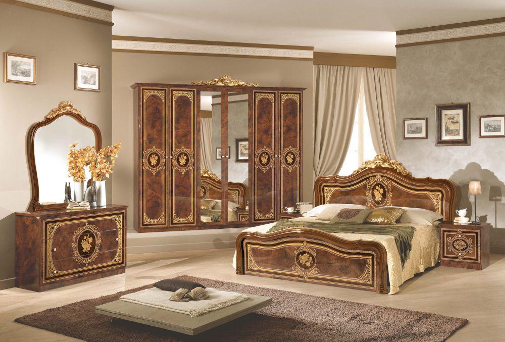 nachtkonsole alice in beige creme schlafzimmer - kaufen bei kapa möbel - Schlafzimmer Creme Beige