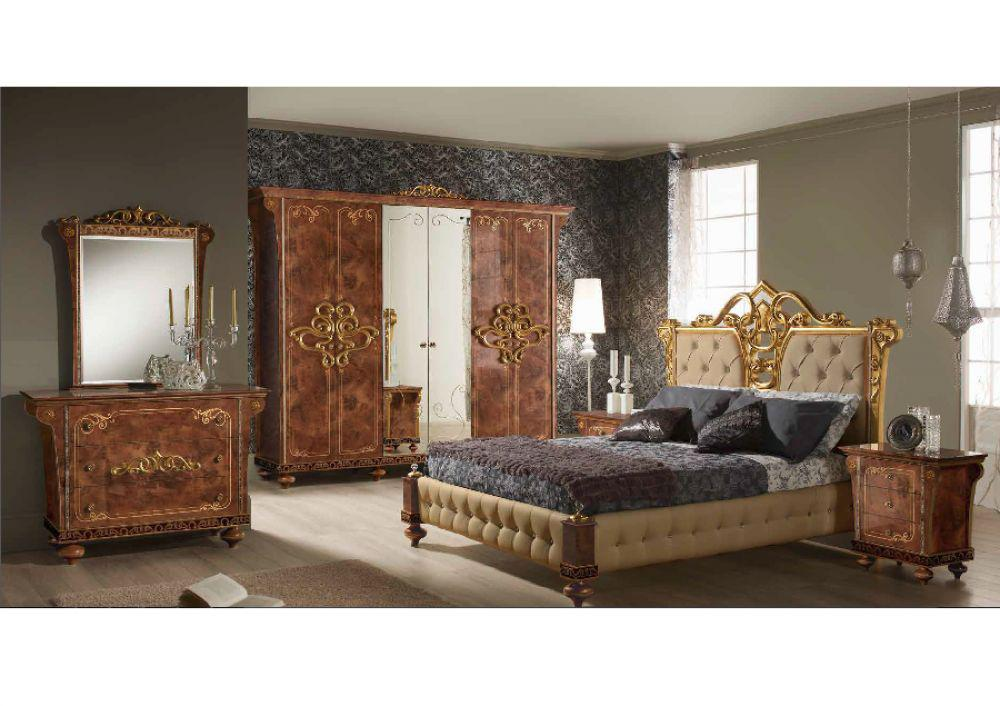 steinwand wohnzimmer schwarz. Black Bedroom Furniture Sets. Home Design Ideas