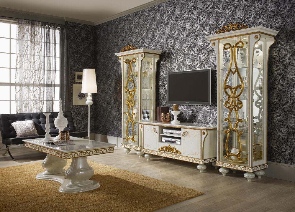 wohnzimmer nussbaum weis wohnzimmer farben einrichtung sofa set offene regal systeme wei