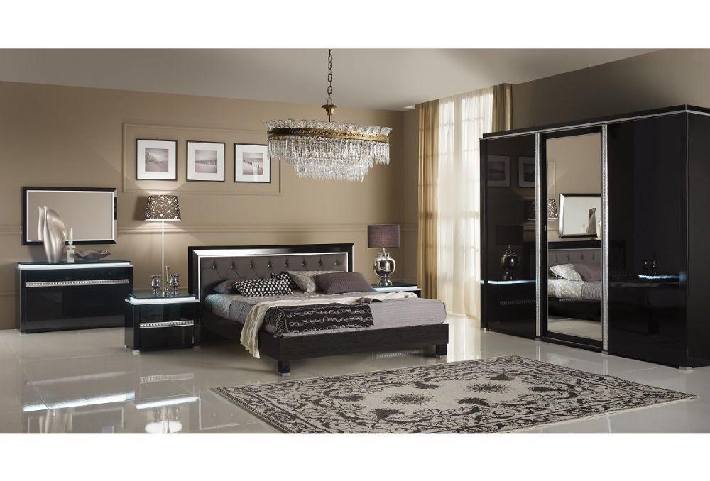 Wohnzimmer Komplett Modern | Haus Design Ideen