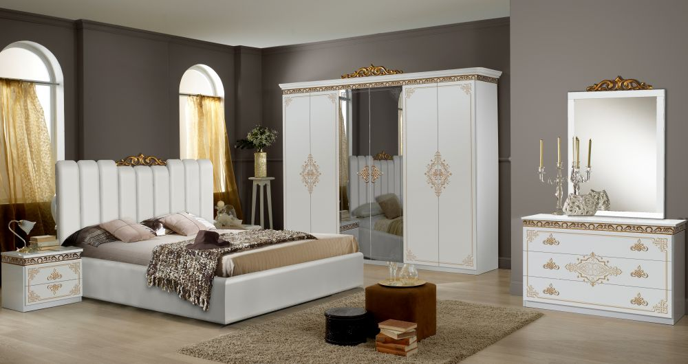 schlafzimmer maritime einrichtung. Black Bedroom Furniture Sets. Home Design Ideas