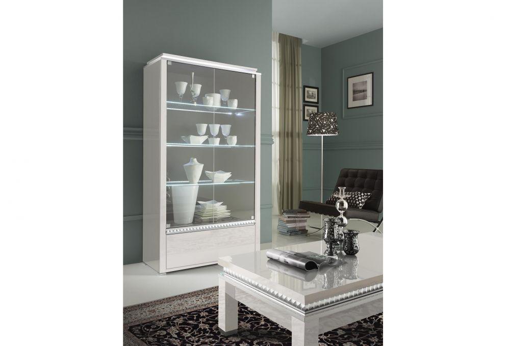 Wohnzimmer modern schwarz weis tv schrank rack amp board schwarz wei rot modern hochglanz - Raumgestaltung schwarz weis wohnzimmer ...