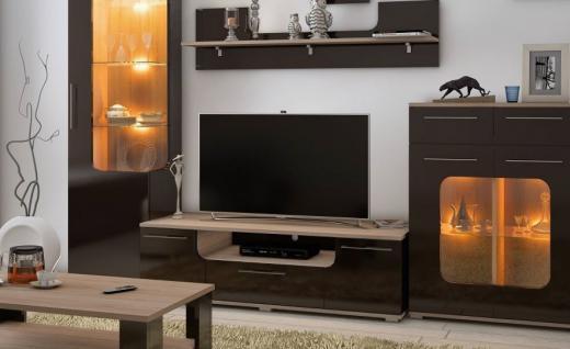 Wohnzimmer Farben Braun online bestellen bei Yatego