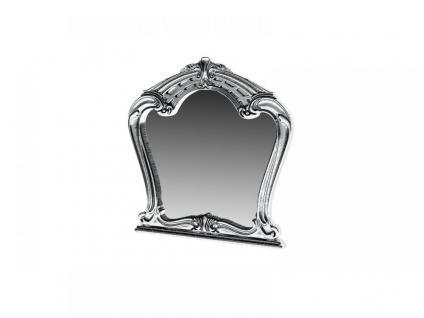 kommode barock silber online bestellen bei yatego. Black Bedroom Furniture Sets. Home Design Ideas