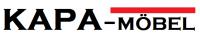 Logo von KAPA Möbel