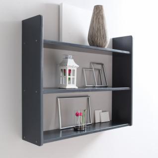wandregal 90 g nstig sicher kaufen bei yatego. Black Bedroom Furniture Sets. Home Design Ideas