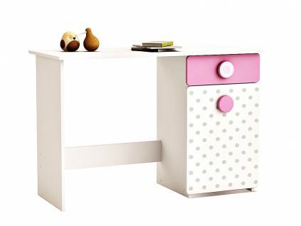 m dchenbett wei g nstig sicher kaufen bei yatego. Black Bedroom Furniture Sets. Home Design Ideas
