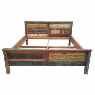 bett 190 180 g nstig sicher kaufen bei yatego. Black Bedroom Furniture Sets. Home Design Ideas