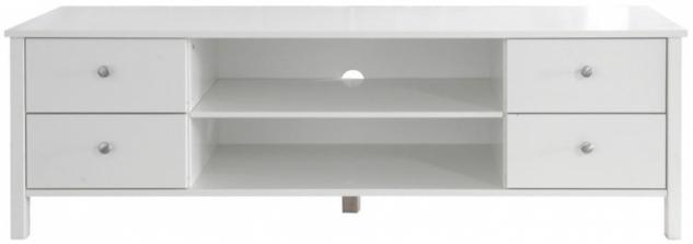 tv bank g nstig sicher kaufen bei yatego. Black Bedroom Furniture Sets. Home Design Ideas