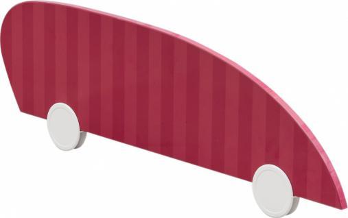 Cilek Yakut Bett-Seitenschutz