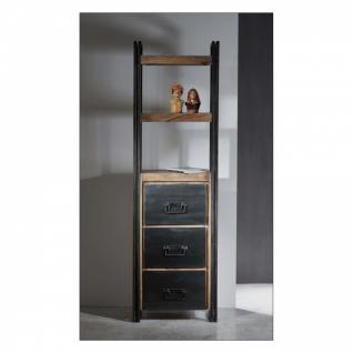 regal 60 60 200 g nstig sicher kaufen bei yatego. Black Bedroom Furniture Sets. Home Design Ideas