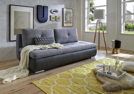 moderne g nstig sicher kaufen bei yatego. Black Bedroom Furniture Sets. Home Design Ideas