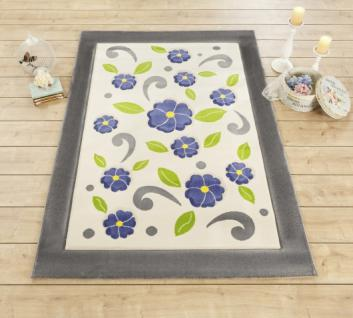 Cilek Violet Teppich 133x190 cm