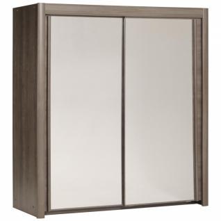 schwebet renschrank spiegel g nstig online kaufen yatego. Black Bedroom Furniture Sets. Home Design Ideas
