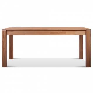 esstisch 250 cm g nstig sicher kaufen bei yatego. Black Bedroom Furniture Sets. Home Design Ideas