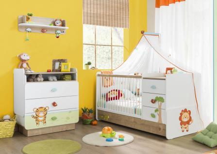 Kinderzimmer wickeltisch günstig kaufen bei yatego
