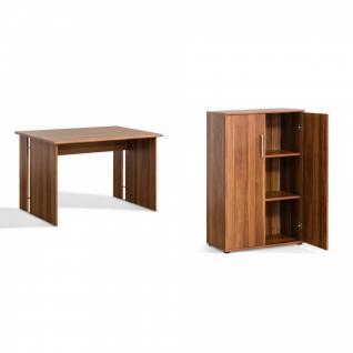 schreibtisch klein g nstig online kaufen bei yatego. Black Bedroom Furniture Sets. Home Design Ideas