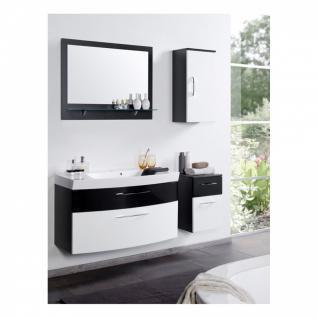 Spiegel bad g nstig sicher kaufen bei yatego for Spiegel 90x180