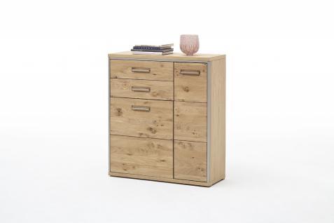 schuhschrank eiche massiv g nstig kaufen bei yatego. Black Bedroom Furniture Sets. Home Design Ideas