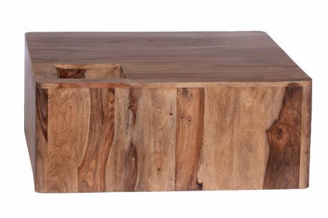 couchtische 90x90 g nstig online kaufen bei yatego. Black Bedroom Furniture Sets. Home Design Ideas
