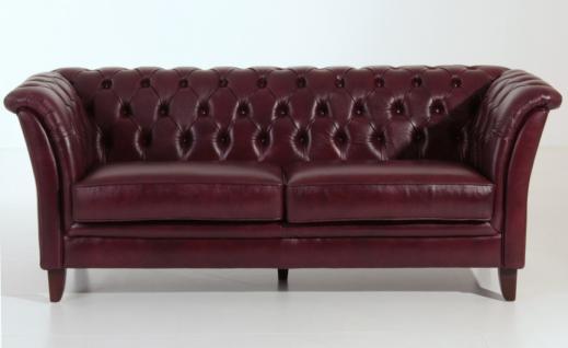 sofa rot 2 sitzer g nstig online kaufen bei yatego. Black Bedroom Furniture Sets. Home Design Ideas