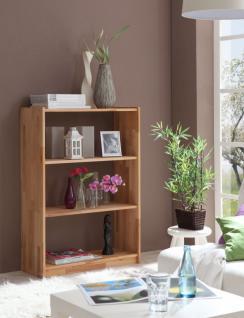 regal standregal buche online bestellen bei yatego. Black Bedroom Furniture Sets. Home Design Ideas