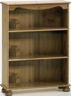 regal weiss klein g nstig online kaufen bei yatego. Black Bedroom Furniture Sets. Home Design Ideas