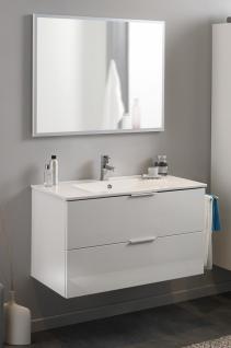 Badunterschrank  Bad Unterschrank | robacorrugated.com