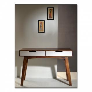 schreibtisch braun g nstig online kaufen bei yatego. Black Bedroom Furniture Sets. Home Design Ideas