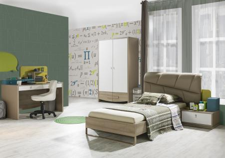 jugendzimmer t rkis online bestellen bei yatego. Black Bedroom Furniture Sets. Home Design Ideas