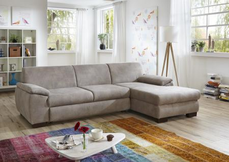 sofa kolonial g nstig sicher kaufen bei yatego. Black Bedroom Furniture Sets. Home Design Ideas