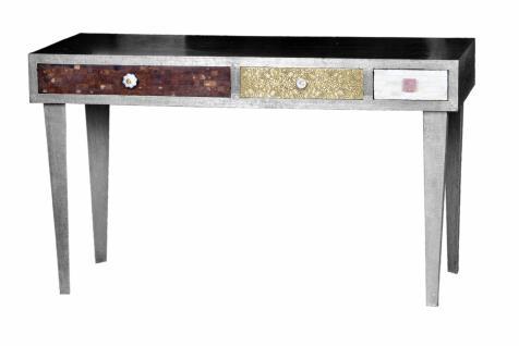 esstisch schublade g nstig online kaufen bei yatego. Black Bedroom Furniture Sets. Home Design Ideas