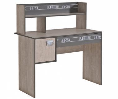 schreibtischaufsatz online bestellen bei yatego. Black Bedroom Furniture Sets. Home Design Ideas