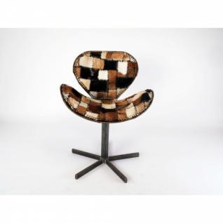 drehstuhl holz g nstig sicher kaufen bei yatego. Black Bedroom Furniture Sets. Home Design Ideas