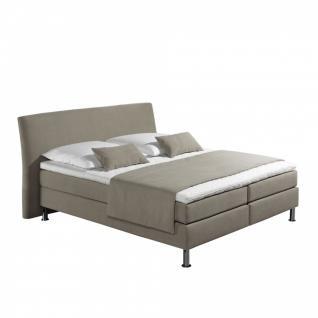 ecru g nstig sicher kaufen bei yatego. Black Bedroom Furniture Sets. Home Design Ideas