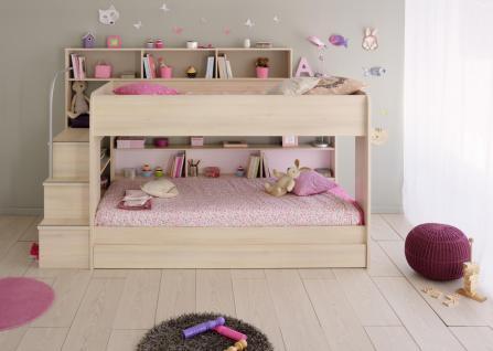 hochbett 90x200 g nstig sicher kaufen bei yatego. Black Bedroom Furniture Sets. Home Design Ideas