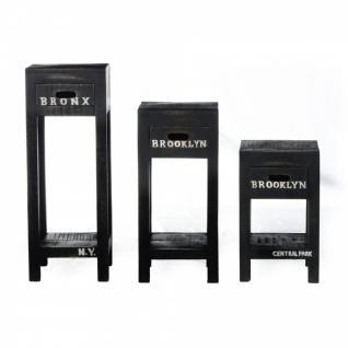 blumenst nder holz g nstig online kaufen bei yatego. Black Bedroom Furniture Sets. Home Design Ideas