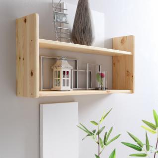 kiefer regal natur g nstig online kaufen bei yatego. Black Bedroom Furniture Sets. Home Design Ideas
