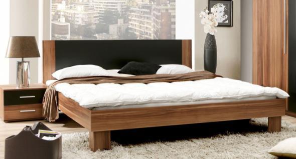 matt schwarz folie g nstig online kaufen bei yatego. Black Bedroom Furniture Sets. Home Design Ideas