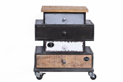 kommoden mit schubladen online bestellen bei yatego. Black Bedroom Furniture Sets. Home Design Ideas