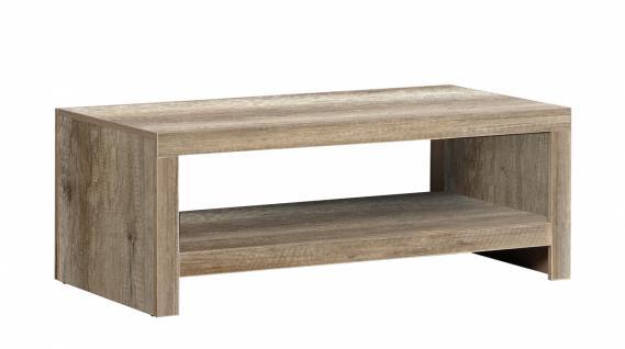 couchtisch antik g nstig sicher kaufen bei yatego. Black Bedroom Furniture Sets. Home Design Ideas