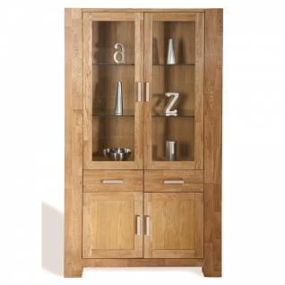 vitrine schrank schubladen online kaufen bei yatego. Black Bedroom Furniture Sets. Home Design Ideas