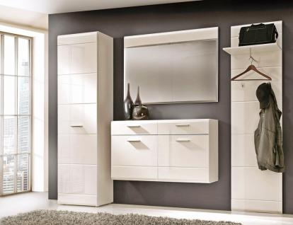 h ngeschuhschrank g nstig online kaufen bei yatego. Black Bedroom Furniture Sets. Home Design Ideas