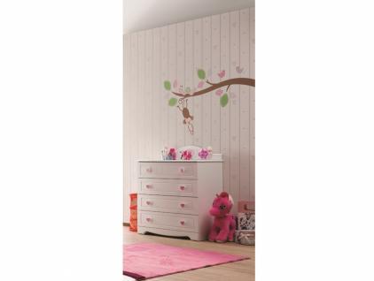 landhausstil herz g nstig online kaufen bei yatego. Black Bedroom Furniture Sets. Home Design Ideas