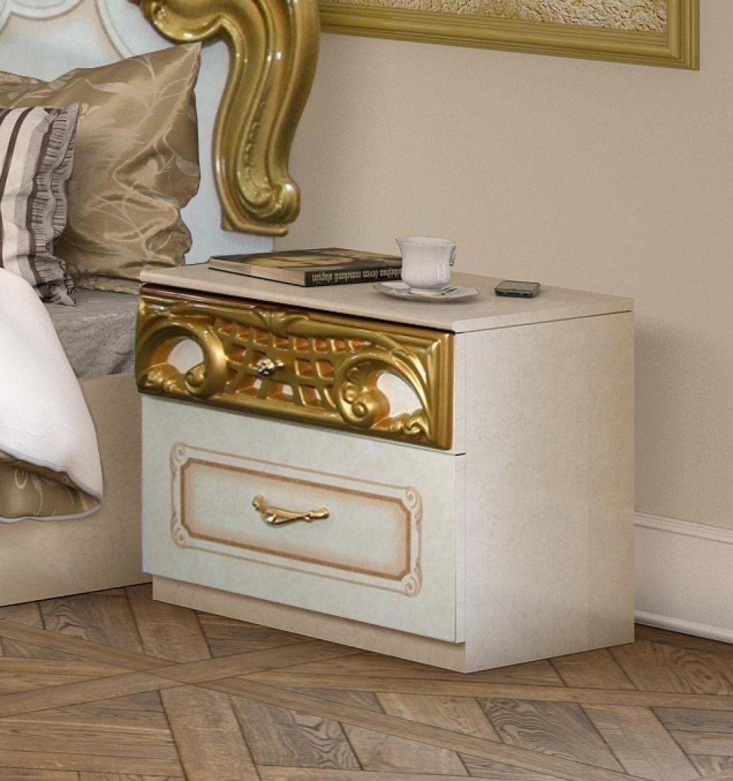 ikea kchenmodul schrank f r und trockner bereinander ikea. Black Bedroom Furniture Sets. Home Design Ideas