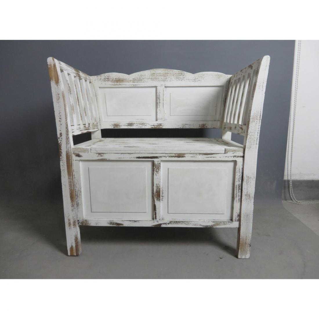 sitzbank 04 mit 2 schubladen verschiedene farben 80 x 80 x 44 cm kaufen bei m bel lux. Black Bedroom Furniture Sets. Home Design Ideas
